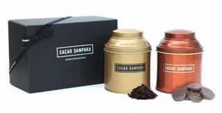 カカオ サンパカ,フレーク2缶セット,税込4,536円,CACAO SAMPAKA,クリスマス,2020,