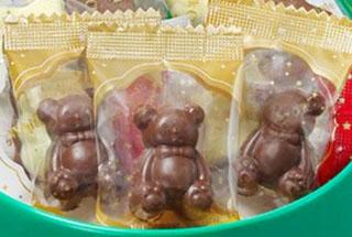 メリーチョコレート,フィールフロイデ,チョコレート52g,税込540円,Mary Chocolate,Mary's,
