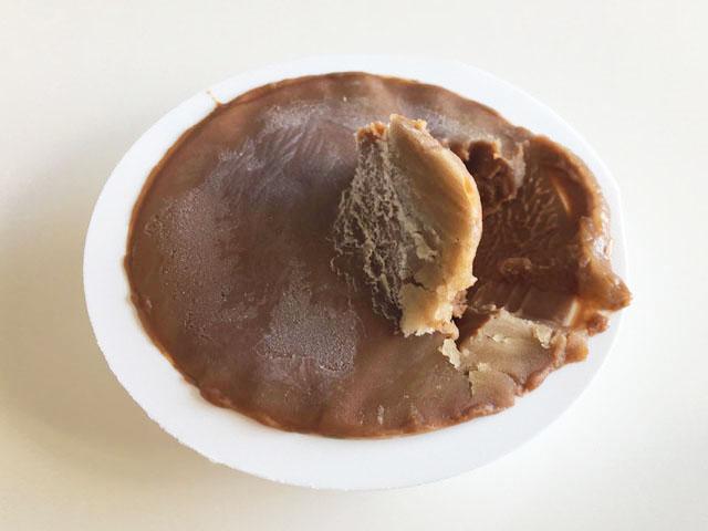 ヴィタメール,アイスショコラ,カフェノワール,