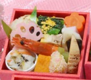 わらびの里,上段,京料理,京都,料亭,母の日,2020,