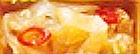 和・洋・中の三巨匠共演おせち,中華の重,中華くらげ,陳建一,赤坂四川飯店,おせち,2021,大丸松坂屋,
