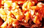 大原千鶴,おせち,2021,一の重,福耳くるみ,大丸松坂屋,口福おせち,こうふくおせち