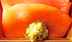 大原千鶴,おせち,2021,二の重,かぶら甘酢漬け,大丸松坂屋,口福おせち,こうふくおせち