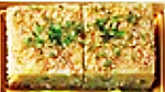大原千鶴のおせち,2021,三の重,青海苔鶏松風,大丸松坂屋,口福おせち,こうふくおせち