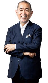 山本益博,やまもと ますひろ,料理評論家,おせち,うまいのなんの重,2021,大丸松坂屋,