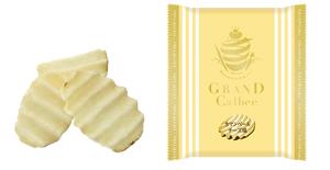 阪急グランカルビ,カマンベールチーズ味