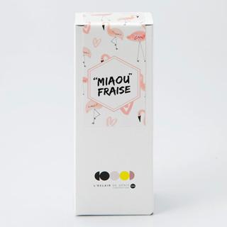 レクレール・ドゥ・ジェニ,ミャオ(フレーズ)(4枚入)×3箱セット,