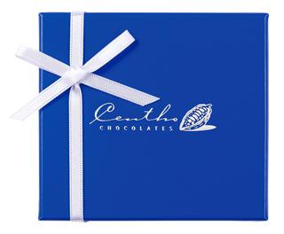 セントー,青いパッケージ,Centho,