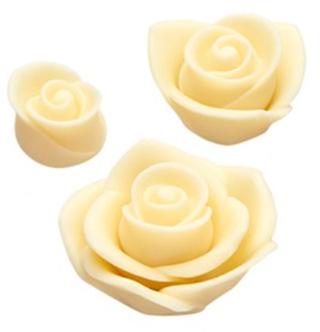 メサージュドローズ,ロズレ ブラン,3段ホワイト,2段ホワイト,ホワイト,MESSAGE de ROSE,