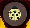 パスカル カフェ,ジョーヌ,黄色のBOX,Pascal Caffet,