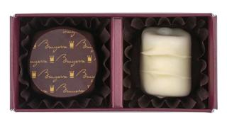 ブリュイエール,ブリュイエール セレクション 2,2粒入,税込756円,バレンタイン,2021,チョコレート,BRUYERRE,Valentine,chocolate,
