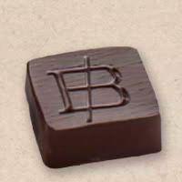 フィリップ ベル,10粒ショコラアソート,ガナッシュ60%,バレンタイン,2021,チョコレート,PHILIPPE BEL,Valentine,chocolate,