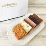 レダラッハ,フレッシュチョコレート,Läderach,fresh chocolate,Valentine,,