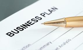 Business-plan-Business-model-285x171