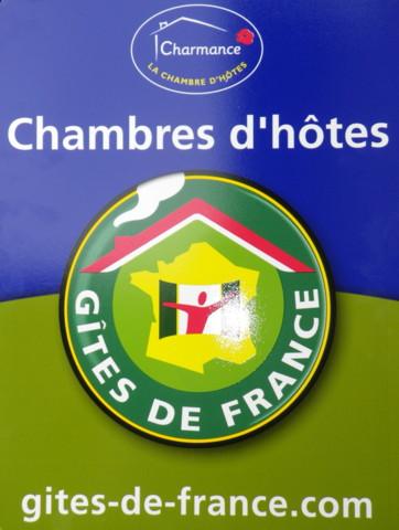 Les Sables De La Fontaine Chambres Dhtes Sur Le Thme