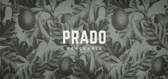 prado-communication