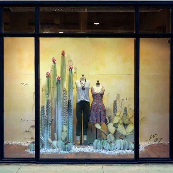 vitrine-inspirante-3