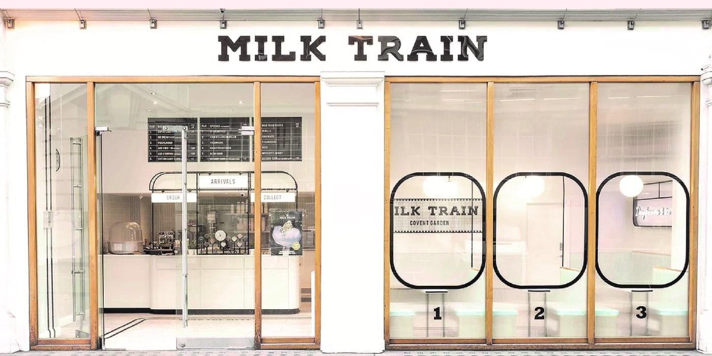 milk-train