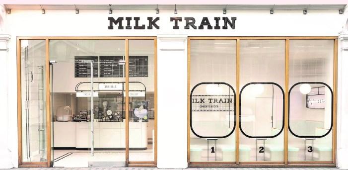 milk-train-scenographie-d-un-commerce