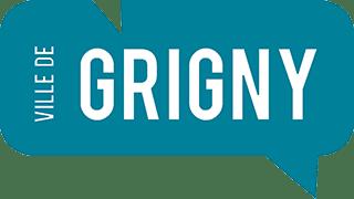 ville de Grigny