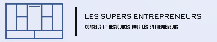 Les Supers Entrepreneurs