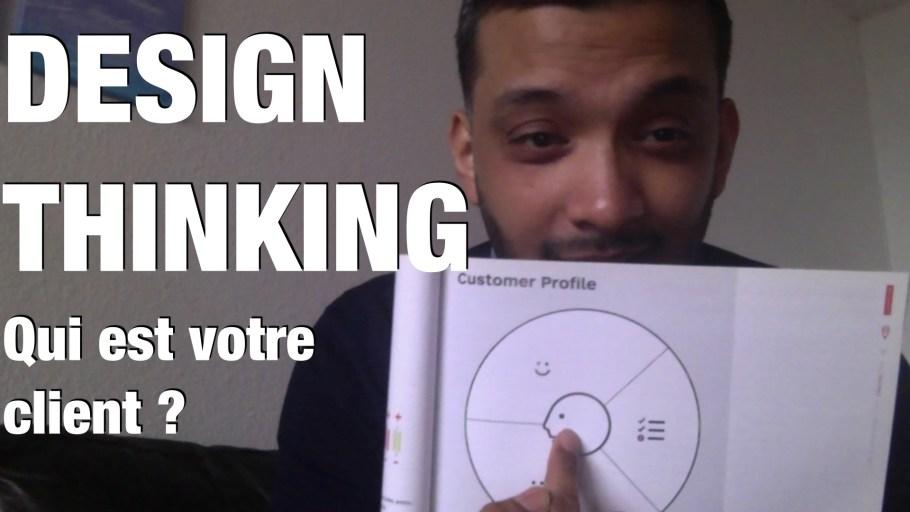 Design Thinking client