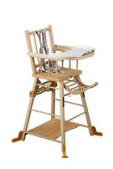 chaise haute combelle 4