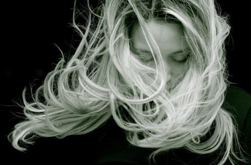perte de cheveux apres grossesse