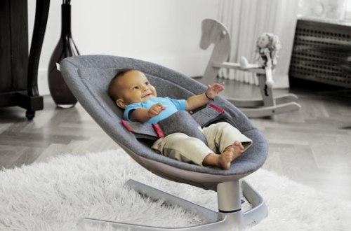 transat bébé image pr