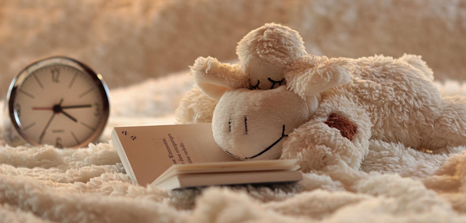Qu Offrir Pour Une Naissance cadeau de naissance | 8 idées cadeaux incontournables !