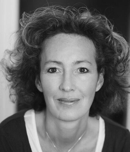 Valérie Khodara