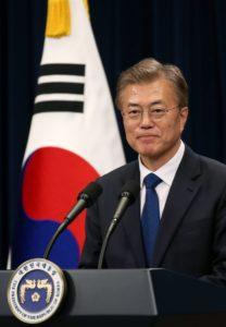 Corées: La diplomatie du CIO à l'épreuve de la realpolitik
