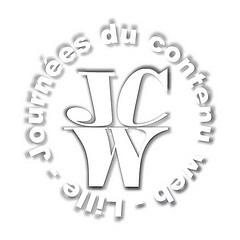 logo JCW