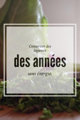 conserver-des-legumes-sans-energie