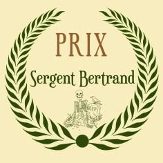 prix_couleur_sergent_bertrand