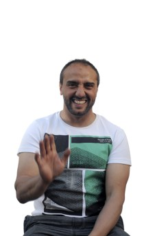 Voisins_387_Mohamed_bDEF