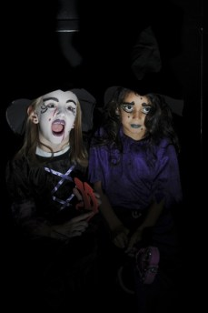 Halloween-2014_027