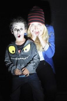 Halloween-2014_101