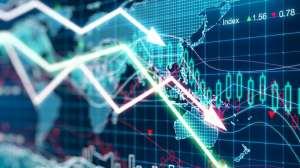 La crise économique du capitalisme s'approfondit
