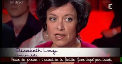 En France, en ce moment, «ils» parlent de communautarisme (vidéo)