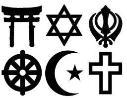 Sur la religion Anton Pannekoek