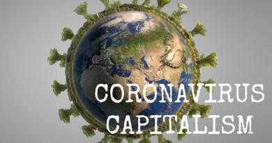 Les caissières, exposées au coronavirus, oubliées de la «guerre» annoncée par Macron