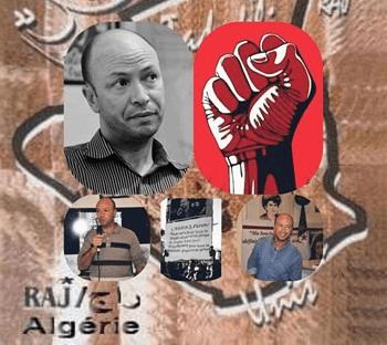 Les préconisations démagogiques des élites algériennes pour juguler la crise