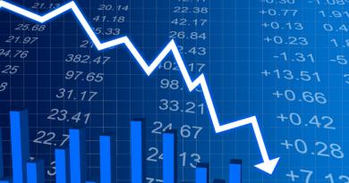 La privatisation, une quadruple crise (Bensaïd)