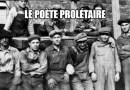 QUATRE MILLIARDS DE DÉFICIT!