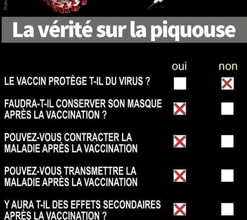 Épidémie coronavirus. Bilan social et sociétal 2020 pour la France et la Suède