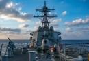 Le Pentagone crée un groupe de travail pour une stratégie militaire «ferme» contre la Chine