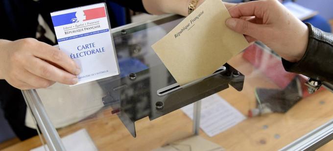 """Fraude électorale – privilégier la lutte de classes plutôt que les jérémiades """"démocratiques"""""""