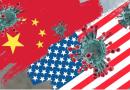 La guerre froide avec la Chine va désagréger le ciment de l'Amérique