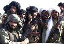 Le 11 septembre et les Talibans